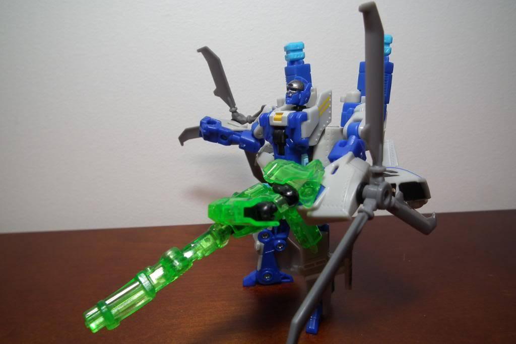 Collection de Braveheart: Venez voir mon musé personnel de Transformers - Page 5 DSCF2476