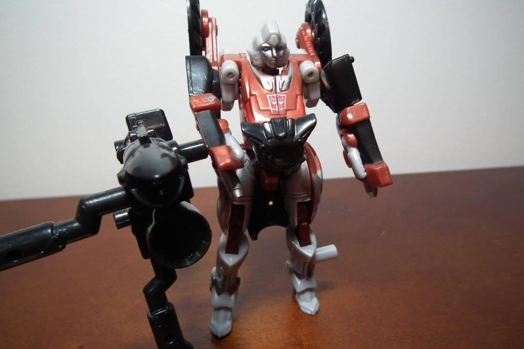 Collection de Braveheart: Venez voir mon musé personnel de Transformers - Page 5 DSCF2480