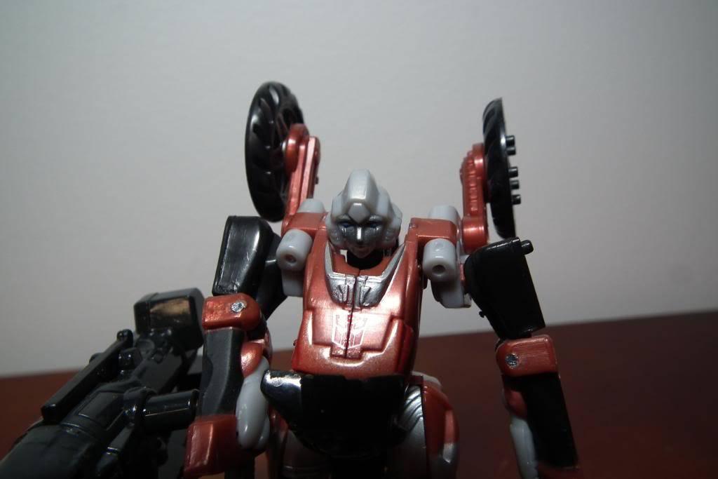 Collection de Braveheart: Venez voir mon musé personnel de Transformers - Page 5 DSCF2482
