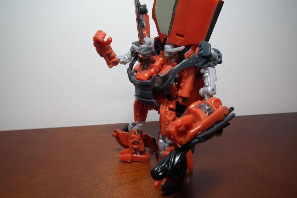 Collection de Braveheart: Venez voir mon musé personnel de Transformers - Page 5 DSCF2494