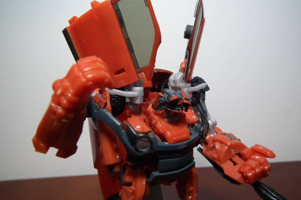 Collection de Braveheart: Venez voir mon musé personnel de Transformers - Page 5 DSCF2495