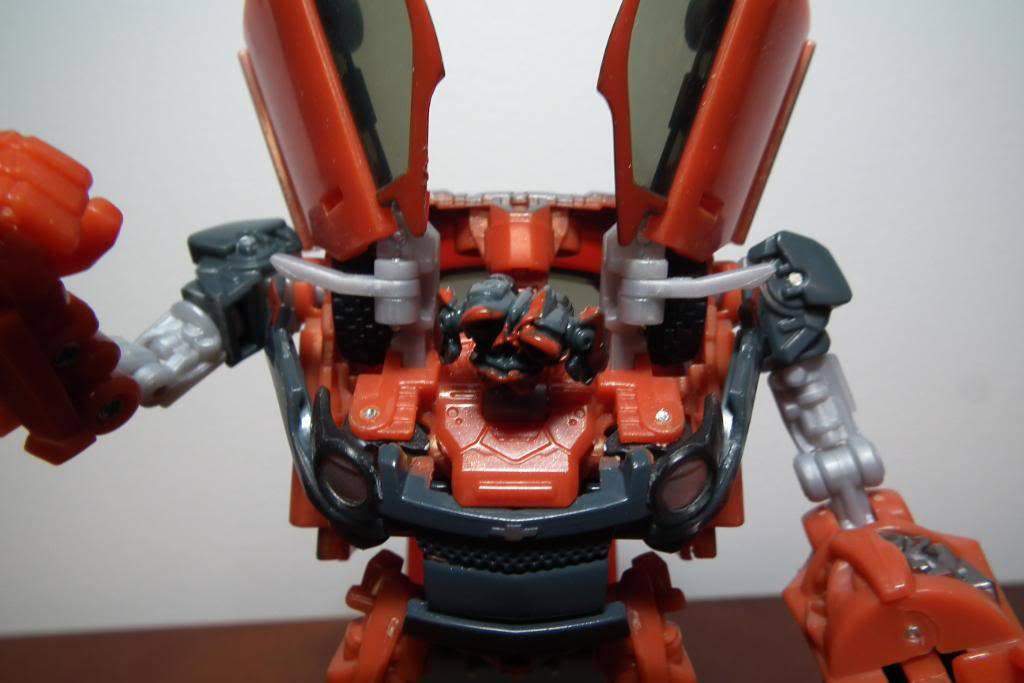 Collection de Braveheart: Venez voir mon musé personnel de Transformers - Page 5 DSCF2496