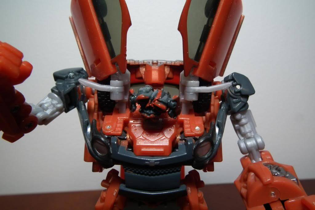Collection de Braveheart: Venez voir mon musé personnel de Transformers - Page 5 DSCF2497