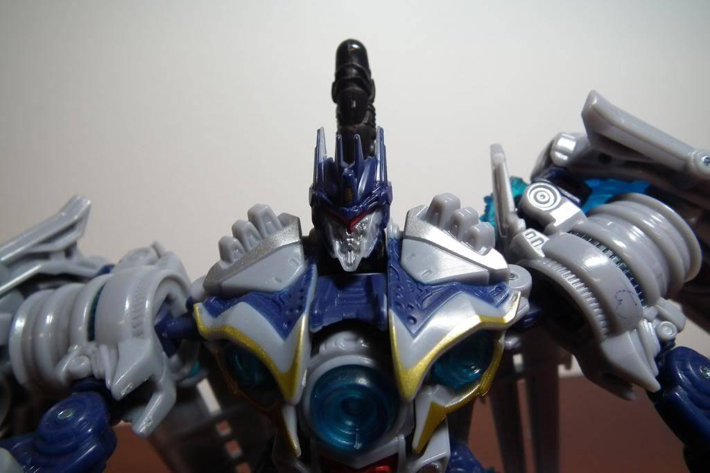 Collection de Braveheart: Venez voir mon musé personnel de Transformers - Page 5 DSCF2523