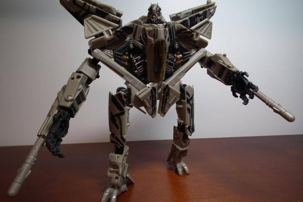 Collection de Braveheart: Venez voir mon musé personnel de Transformers - Page 5 DSCF2532