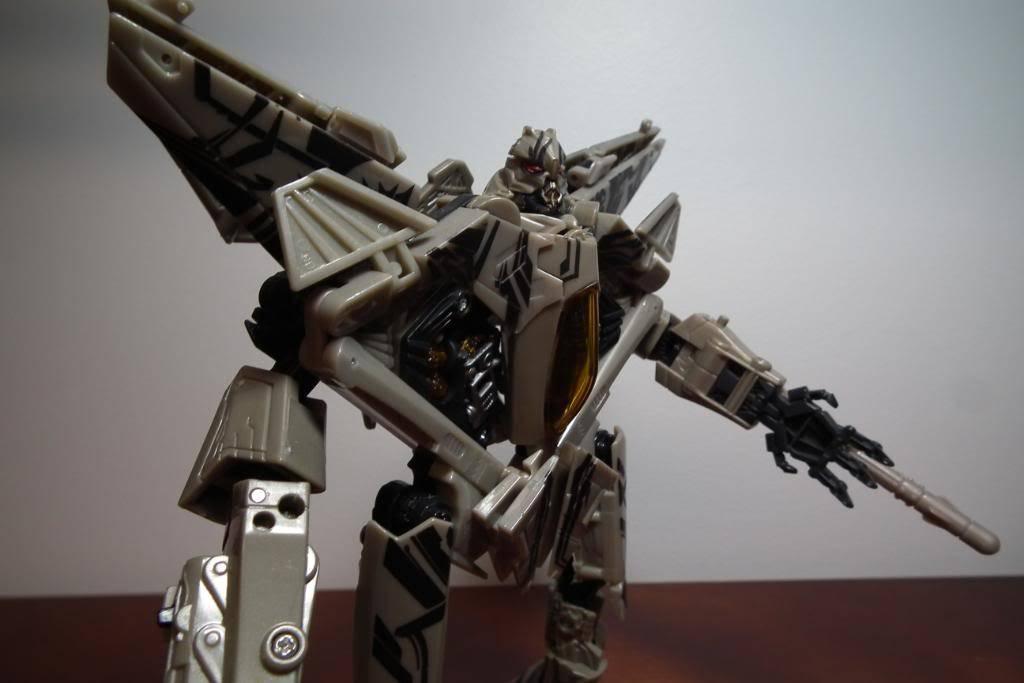 Collection de Braveheart: Venez voir mon musé personnel de Transformers - Page 5 DSCF2534