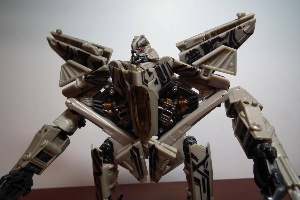 Collection de Braveheart: Venez voir mon musé personnel de Transformers - Page 5 DSCF2535