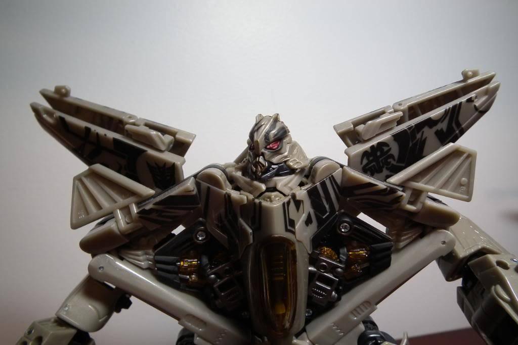 Collection de Braveheart: Venez voir mon musé personnel de Transformers - Page 5 DSCF2536