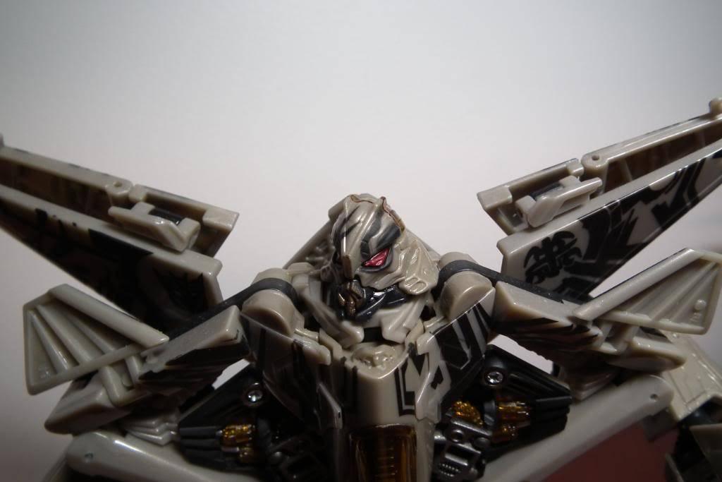 Collection de Braveheart: Venez voir mon musé personnel de Transformers - Page 5 DSCF2537