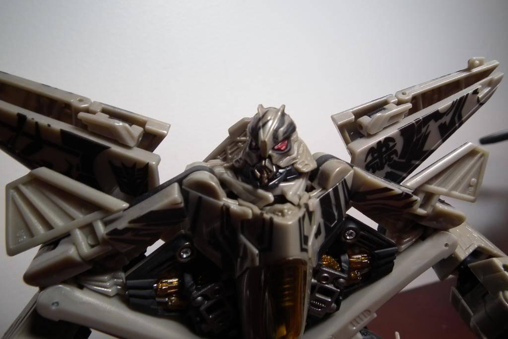 Collection de Braveheart: Venez voir mon musé personnel de Transformers - Page 5 DSCF2538