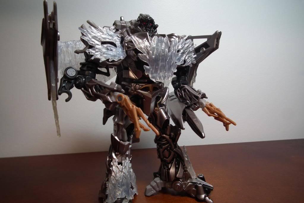 Collection de Braveheart: Venez voir mon musé personnel de Transformers - Page 5 DSCF2540