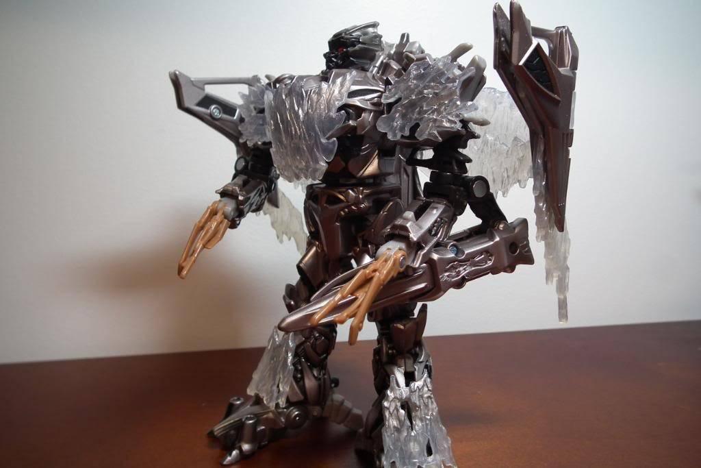 Collection de Braveheart: Venez voir mon musé personnel de Transformers - Page 5 DSCF2541
