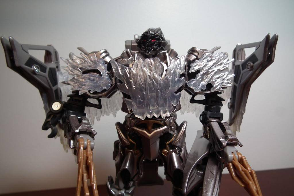 Collection de Braveheart: Venez voir mon musé personnel de Transformers - Page 5 DSCF2542