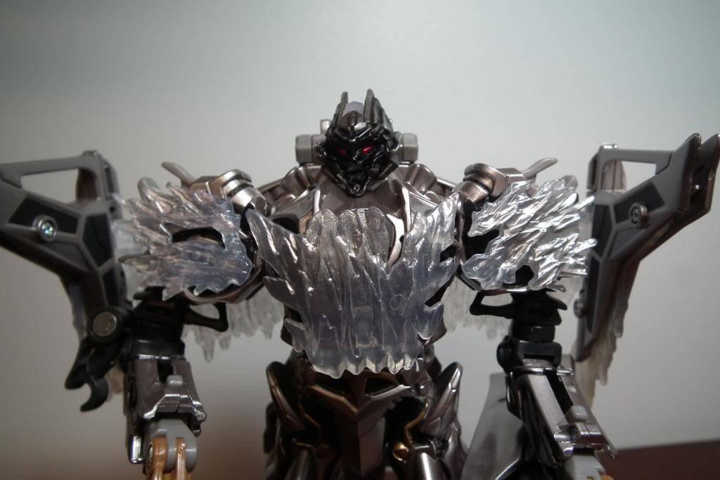 Collection de Braveheart: Venez voir mon musé personnel de Transformers - Page 5 DSCF2543