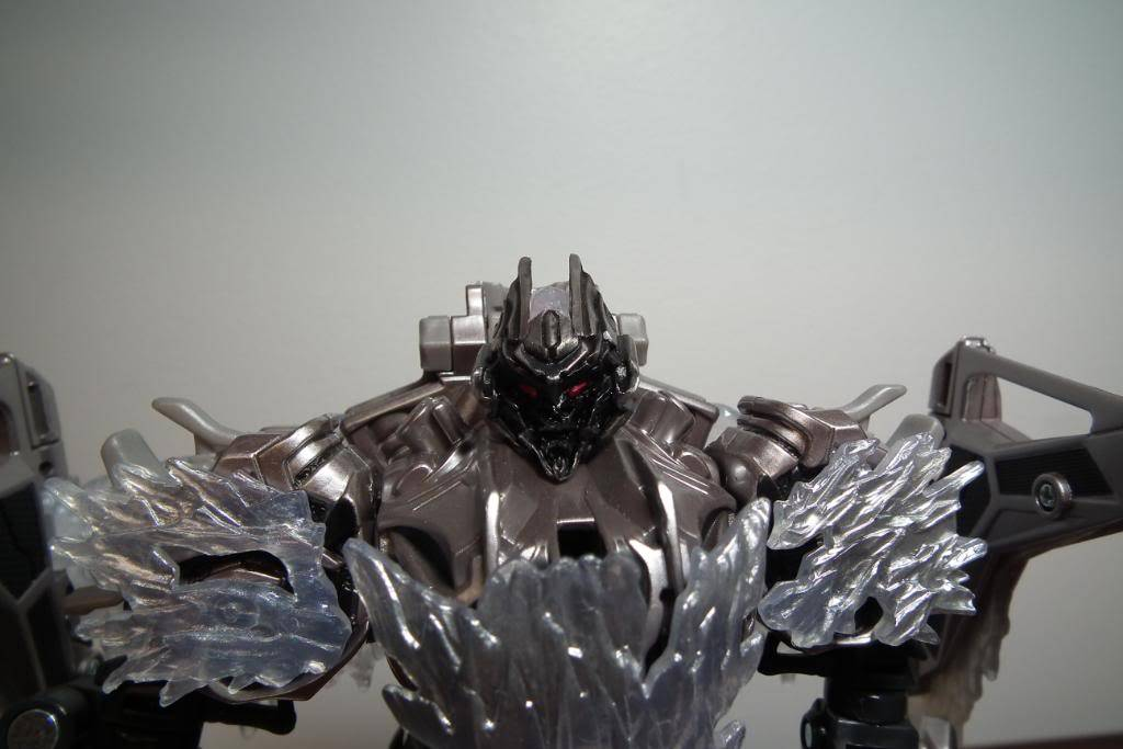 Collection de Braveheart: Venez voir mon musé personnel de Transformers - Page 5 DSCF2544