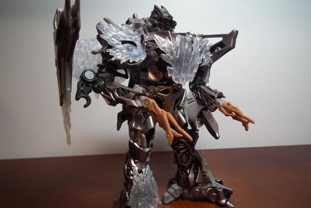 Collection de Braveheart: Venez voir mon musé personnel de Transformers - Page 5 DSCF2546