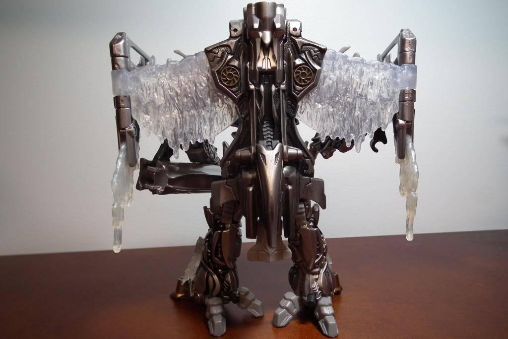 Collection de Braveheart: Venez voir mon musé personnel de Transformers - Page 5 DSCF2547