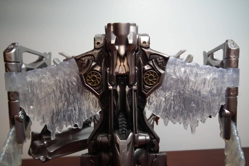 Collection de Braveheart: Venez voir mon musé personnel de Transformers - Page 5 DSCF2548