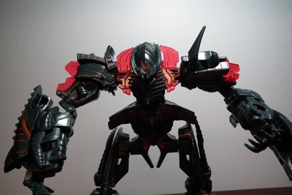 Collection de Braveheart: Venez voir mon musé personnel de Transformers - Page 5 DSCF2552
