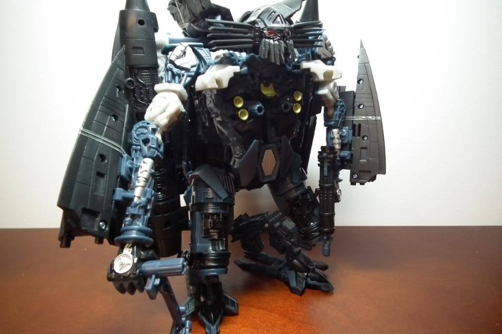Collection de Braveheart: Venez voir mon musé personnel de Transformers - Page 5 DSCF3021