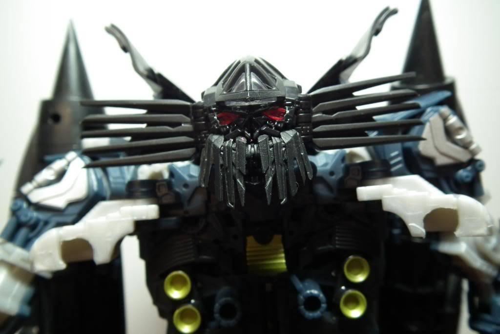 Collection de Braveheart: Venez voir mon musé personnel de Transformers - Page 5 DSCF3024