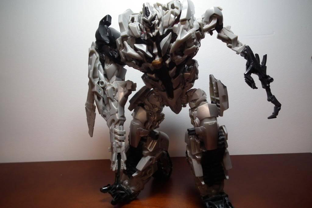 Collection de Braveheart: Venez voir mon musé personnel de Transformers - Page 5 DSCF3030
