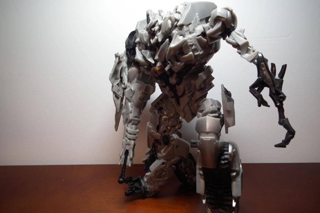 Collection de Braveheart: Venez voir mon musé personnel de Transformers - Page 5 DSCF3031