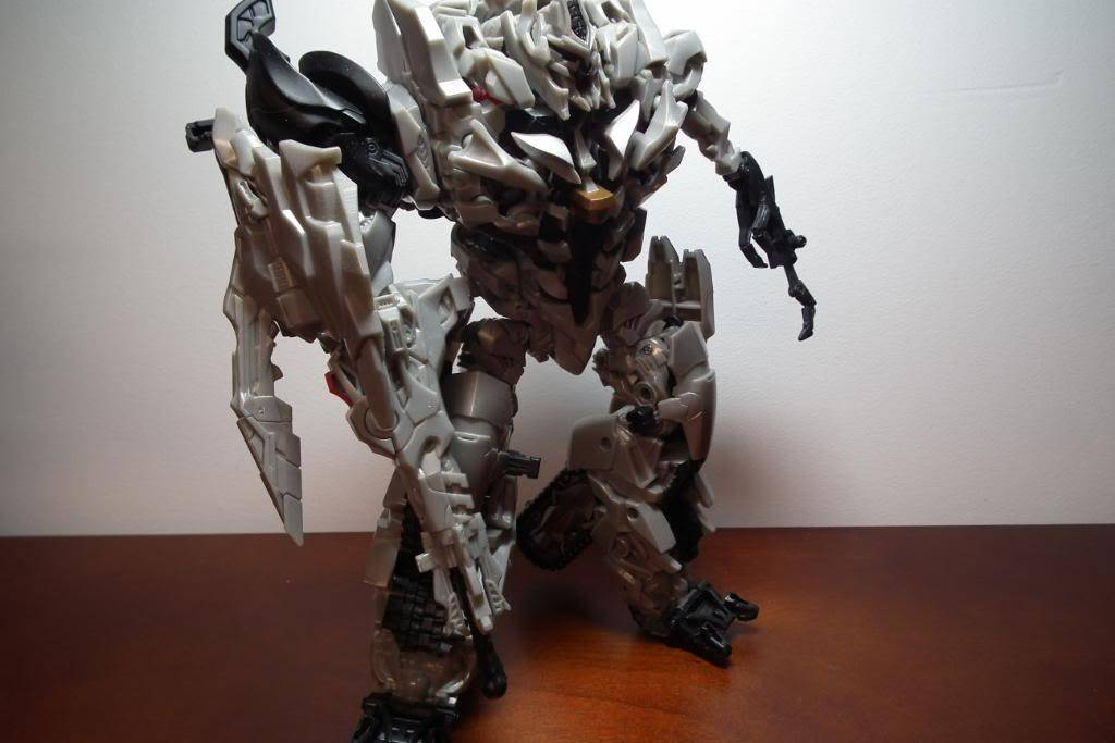 Collection de Braveheart: Venez voir mon musé personnel de Transformers - Page 5 DSCF3032