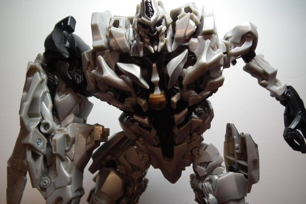 Collection de Braveheart: Venez voir mon musé personnel de Transformers - Page 5 DSCF3033