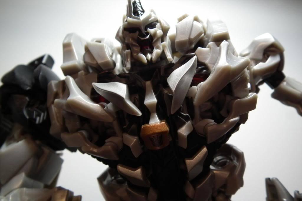 Collection de Braveheart: Venez voir mon musé personnel de Transformers - Page 5 DSCF3034