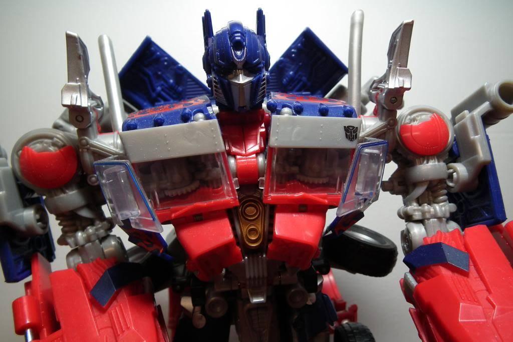 Collection de Braveheart: Venez voir mon musé personnel de Transformers - Page 5 DSCF3039