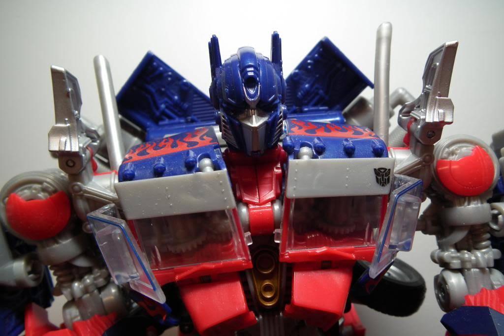 Collection de Braveheart: Venez voir mon musé personnel de Transformers - Page 5 DSCF3040