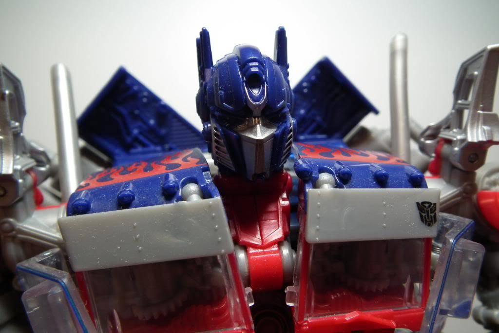 Collection de Braveheart: Venez voir mon musé personnel de Transformers - Page 5 DSCF3041