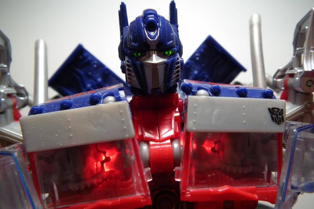Collection de Braveheart: Venez voir mon musé personnel de Transformers - Page 5 DSCF3042