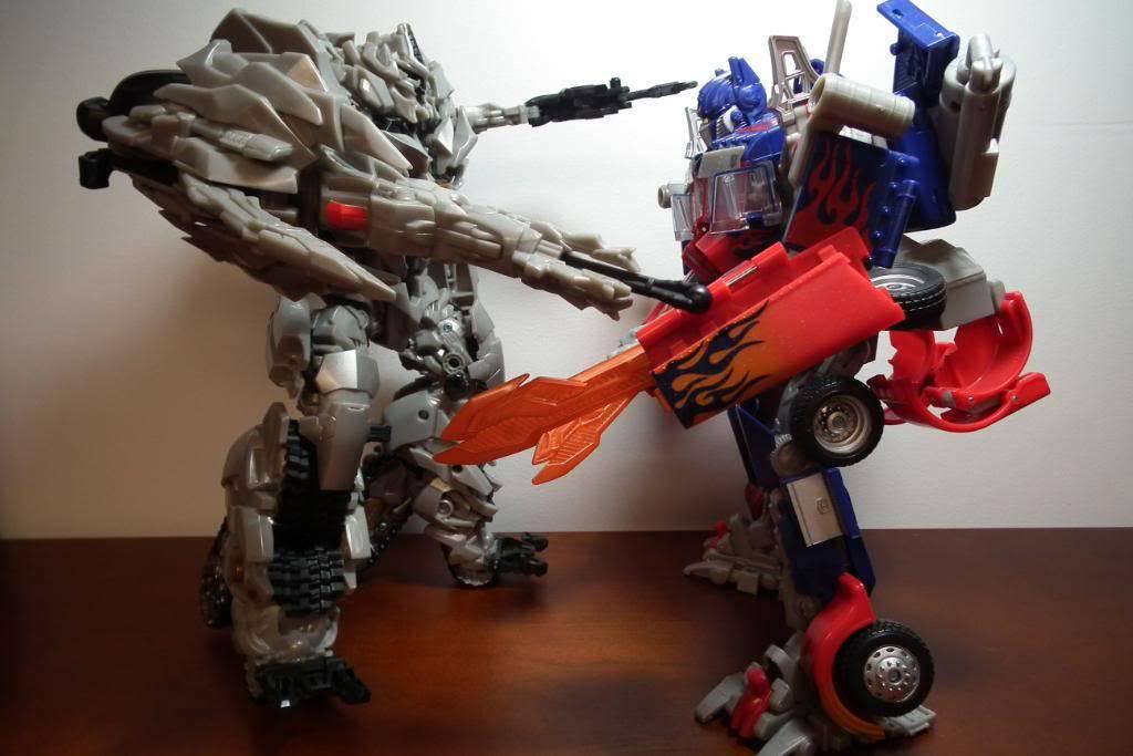 Collection de Braveheart: Venez voir mon musé personnel de Transformers - Page 5 DSCF3043