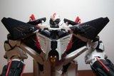 Collection de Braveheart: Venez voir mon musé personnel de Transformers - Page 5 Th_DSCF2689