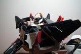Collection de Braveheart: Venez voir mon musé personnel de Transformers - Page 5 Th_DSCF2691