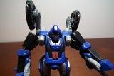 Collection de Braveheart: Venez voir mon musé personnel de Transformers - Page 5 Th_DSCF2719