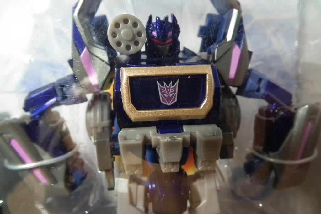 Collection de Braveheart: Venez voir mon musé personnel de Transformers - Page 7 DSCF4914
