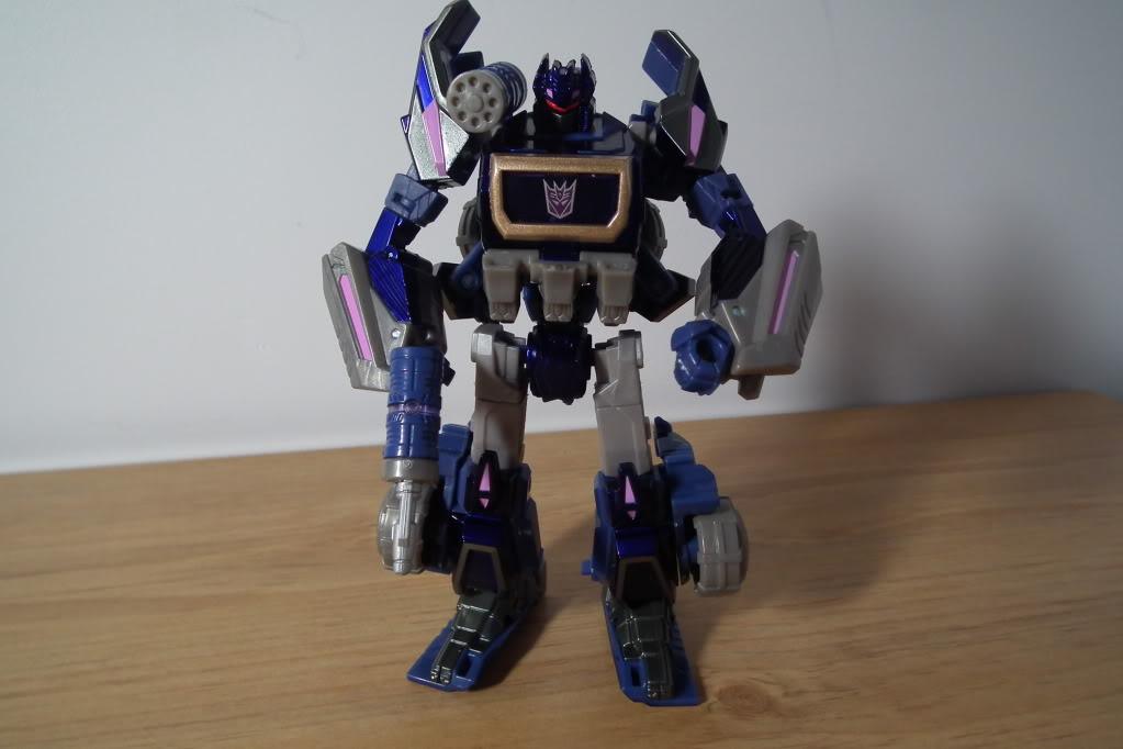 Collection de Braveheart: Venez voir mon musé personnel de Transformers - Page 7 DSCF5051