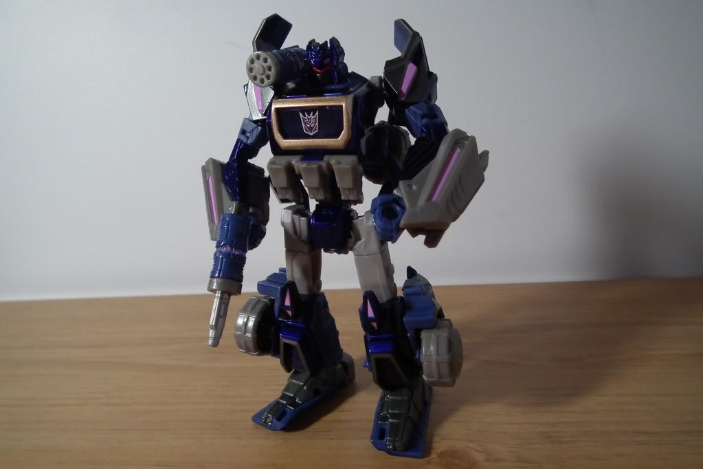 Collection de Braveheart: Venez voir mon musé personnel de Transformers - Page 7 DSCF5053