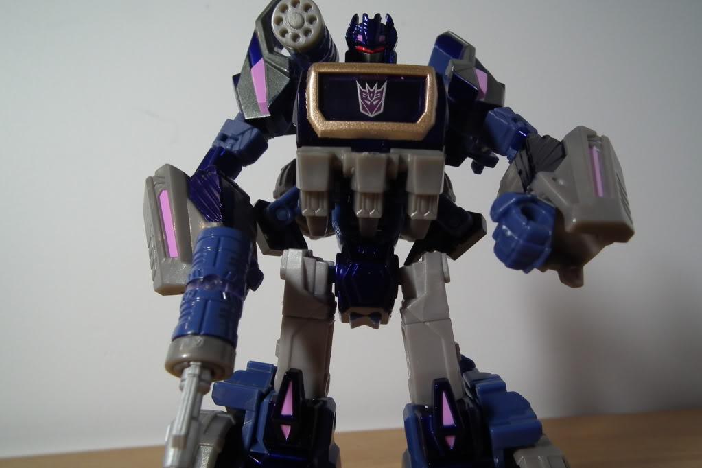 Collection de Braveheart: Venez voir mon musé personnel de Transformers - Page 7 DSCF5054