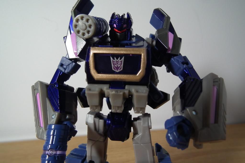 Collection de Braveheart: Venez voir mon musé personnel de Transformers - Page 7 DSCF5055