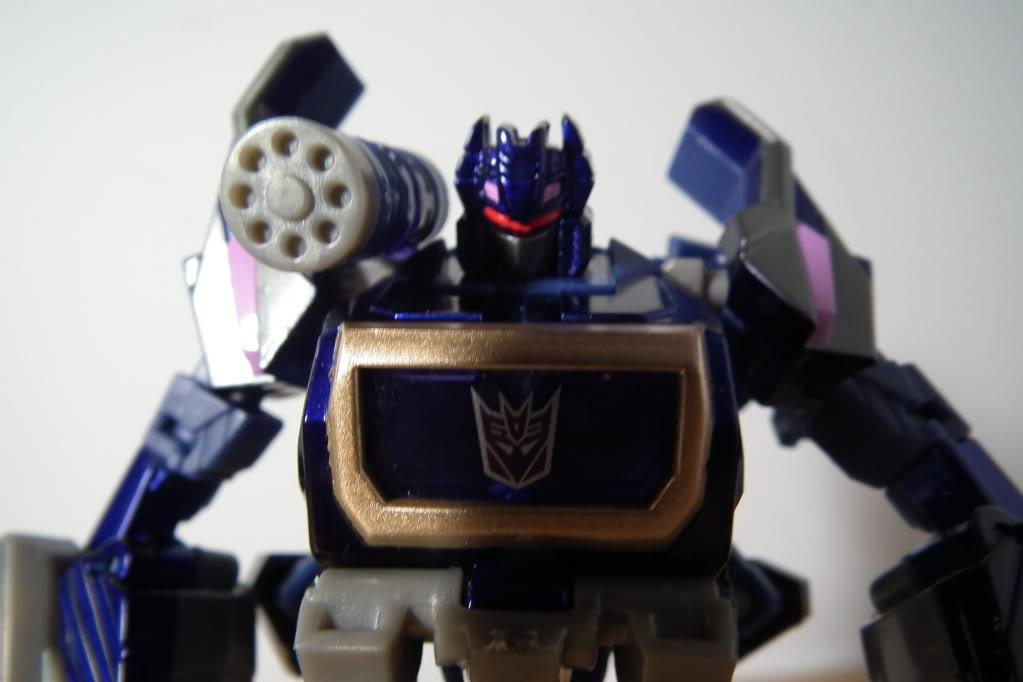 Collection de Braveheart: Venez voir mon musé personnel de Transformers - Page 7 DSCF5056