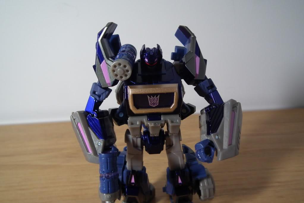 Collection de Braveheart: Venez voir mon musé personnel de Transformers - Page 7 DSCF5059