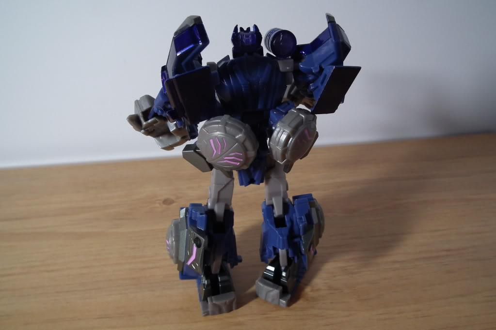 Collection de Braveheart: Venez voir mon musé personnel de Transformers - Page 7 DSCF5064