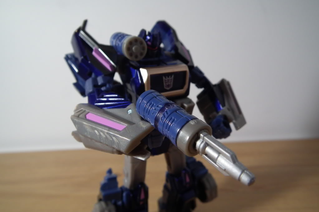 Collection de Braveheart: Venez voir mon musé personnel de Transformers - Page 7 DSCF5066
