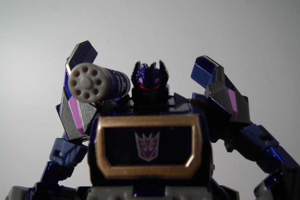 Collection de Braveheart: Venez voir mon musé personnel de Transformers - Page 7 DSCF5067