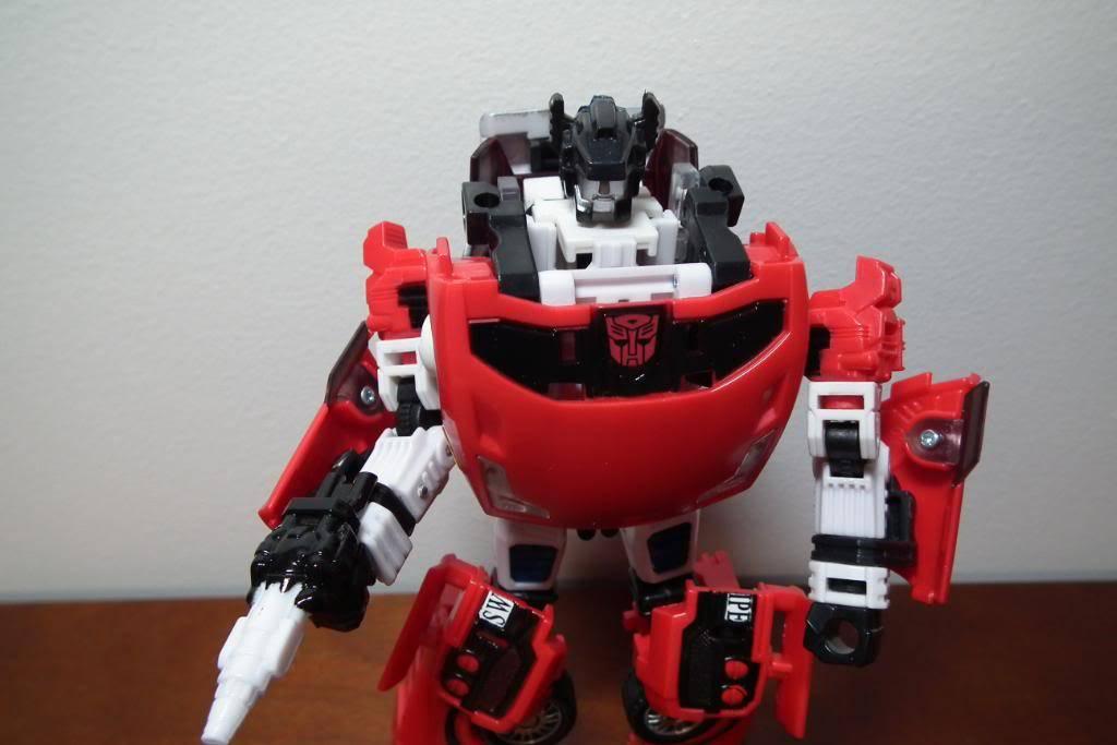 Collection de Braveheart: Venez voir mon musé personnel de Transformers - Page 3 DSCF0797