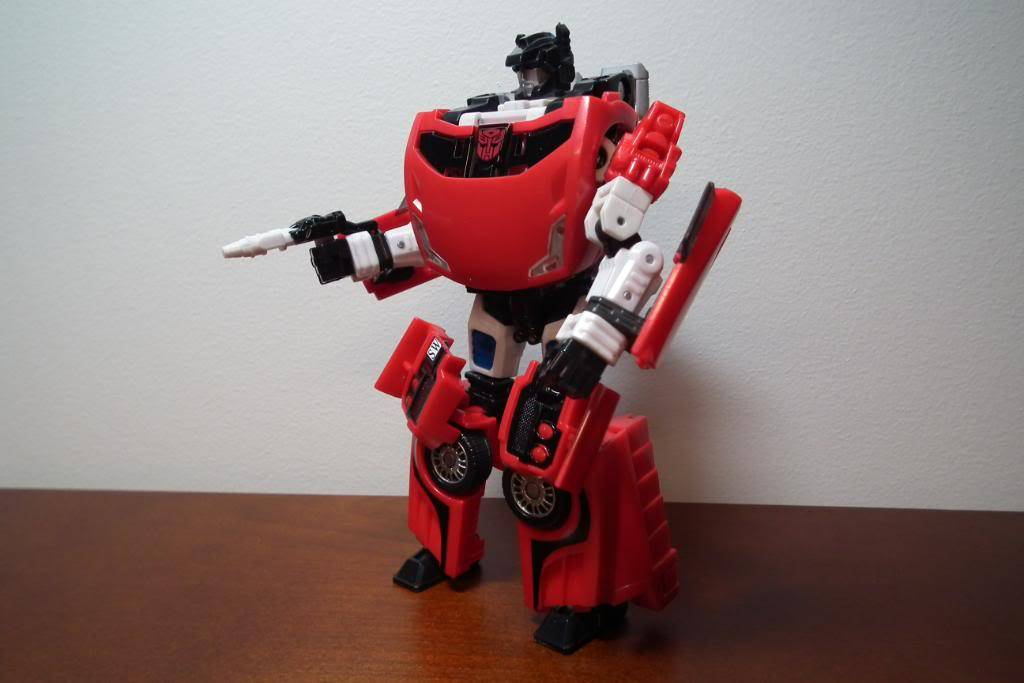 Collection de Braveheart: Venez voir mon musé personnel de Transformers - Page 3 DSCF0798
